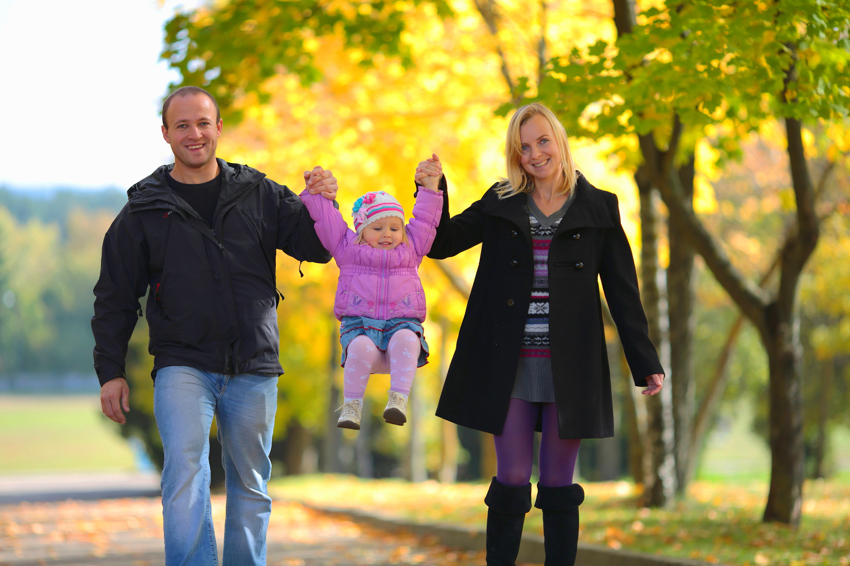 Don Hoffer Insurance - Life Insurance for Individuals and Families in St. Louis Park, MN