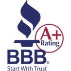 BBB insurance provider in St. Louis Park, MN