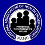 Health underwriter professional in St. Louis Park, MN