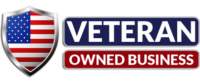 Veteran owned business in St. Louis Park, MN