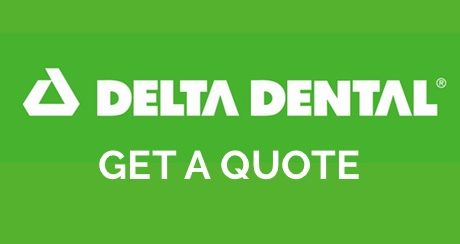 Dental insurance plan in St. Louis Park, MN