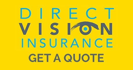 Vision insurance in St. Louis Park, MN