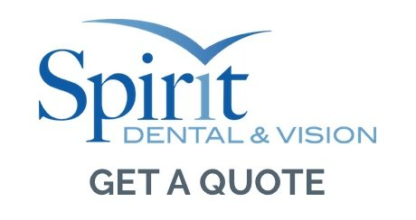 Dental and vision insurance in St. Louis Park, MN